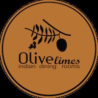 Olive Limes Indian Restaurant
